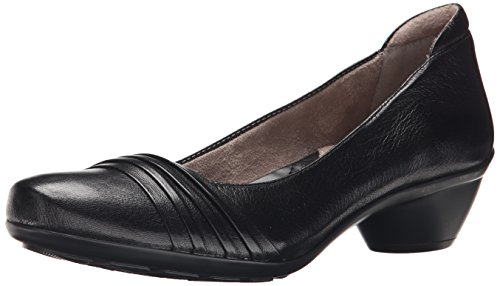 naturalizer-womens-halona-dress-pump-black-95-m-us