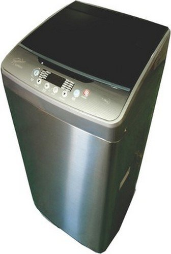 Onida WO70TSPLST1 7 Kg Fully-Automatic Washing Machine