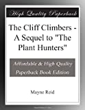 The Cliff Climbers - A Sequel to