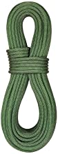 102 mm Eliminator Rope - Dry by BlueWater