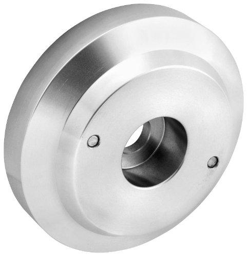 MSR Flywheel Weight 10 OZ Stainless Steel Honda CR250R 90-01 (Cr250 Flywheel Weight compare prices)