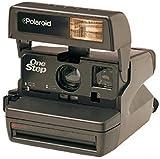 Polaroid One Step 600 Kamera