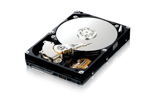 Samsung HD300LJ 300GB Hard Drive hard drive 90y8878 2 5 300gb 10k sas 16mb x3650m2 m3 one year warranty