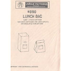 Crochet Pattern Central - Free Bags Crochet Pattern Link Directory