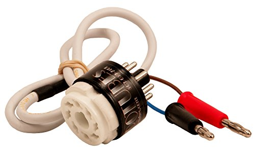 eurotubes-bias-probe-for-octal-base-power-tubes