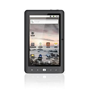 android tablet 7 (source: ecx.images-amazon.com)