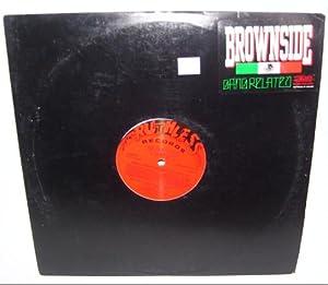 Gang Related [Vinyl]