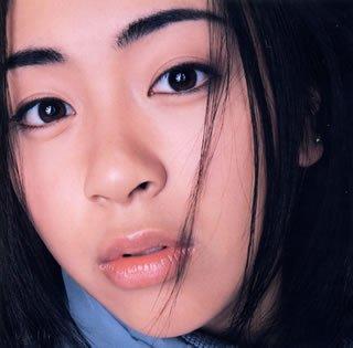 宇多田ヒカル/First Love[CD]