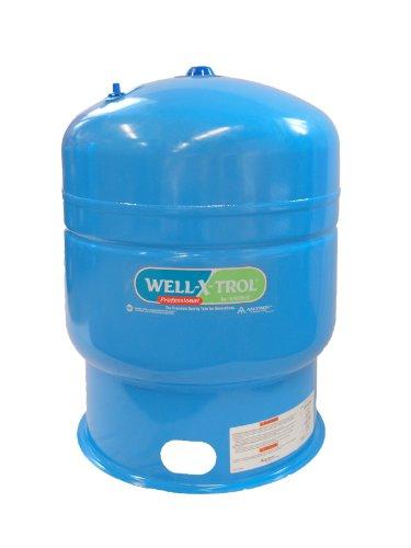 Amtrol Well X Trol 34 Gallon Water System Pressure Tank WX