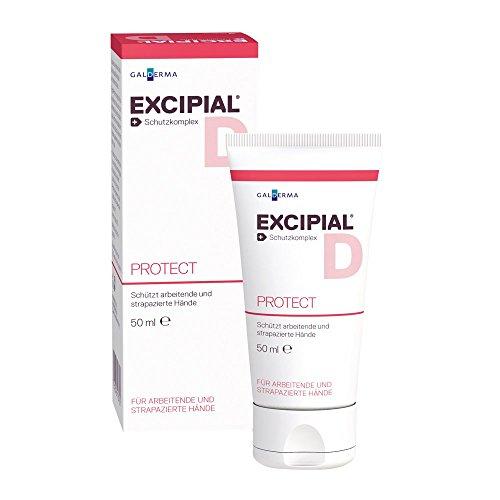 excipial-excipial-protect-creme-de-protection-cutanee-mains-50-ml