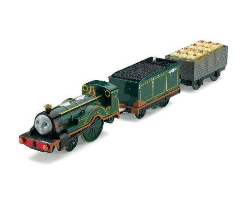 Thomas the Train: TrackMaster Emily in