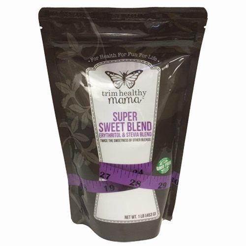 trim-healthy-mama-super-sweet-blend-erythritol-stevia-blend-1-lb
