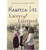 Laceys of Liverpool