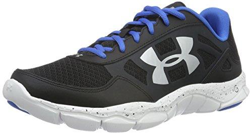 under-armour-micro-g-engage-bl-h-2-mens-training-running-shoes-black-black-8-uk-41-eu