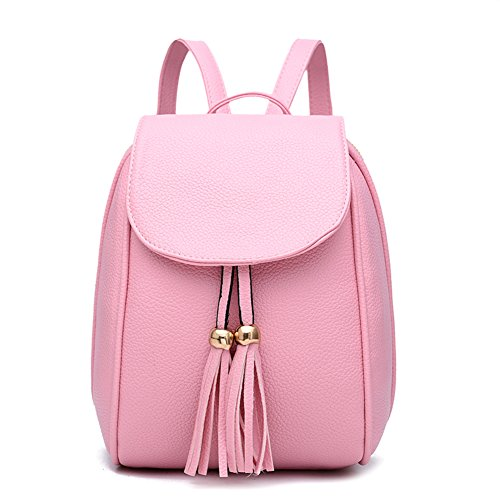 sac à dos/sacs à main de mode/Sac à dos de collège vent simplicité