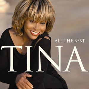 Tina Turner - All Time Rock Classics - Zortam Music