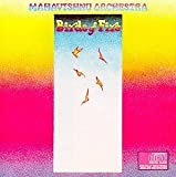 Birds of Fire by Sony/Columbia (2000-08-01)