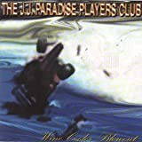 J.J. Paradise Players Club Wine Cooler Blowout [VINYL]