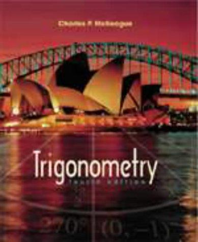 skyrim legendary edition guide book pdf download