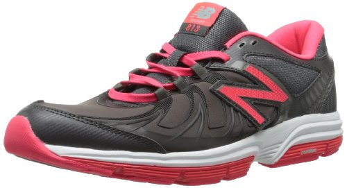 new balance 新百伦 WX813 女款训练跑鞋 $29.98+$6.79直邮中国(约¥230)