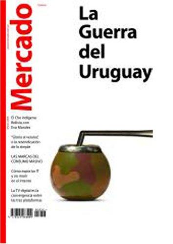 Mercado - Argentina