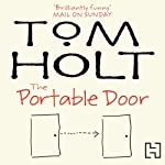 The Portable Door | Tom Holt
