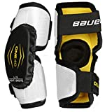 Bauer Supreme One40 Elbow Pads [YOUTH] by Bauer
