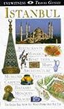 Nick Inman Istanbul (DK Eyewitness Travel Guide)