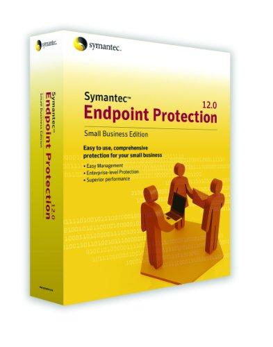 symantec-endpoint-prot-sbe-12-5u-bp-basic-i