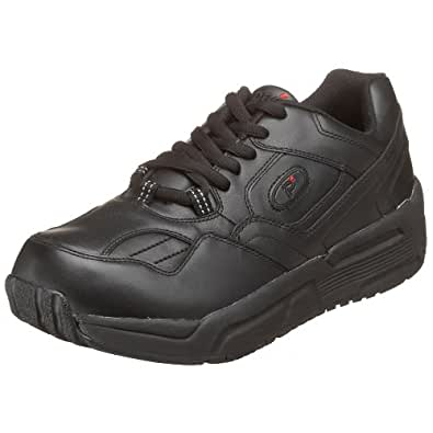 propet s mped1 pedwalker 1 walking shoe shoes