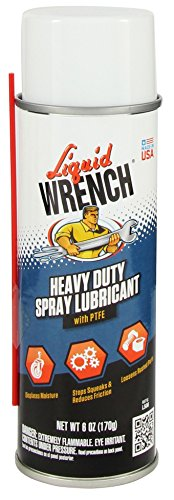 liquid-wrench-l508-heavy-duty-spray-lubricant-with-ptfe-6-oz