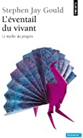 L'Eventail du vivant
