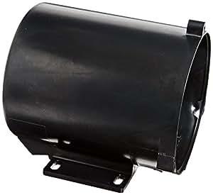 Pentair 354621 motor enclosure body for Sta rite pump motor replacement