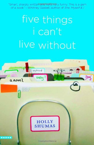 three things i cannot live without 14 things i can't live without written by evita ochel  there are some obvious things that we know we cannot live without primarily they include things like.