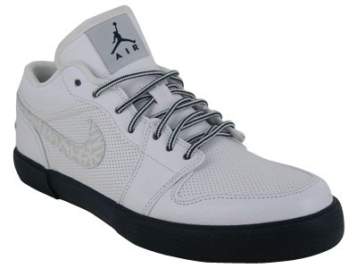 jordan shoes casual