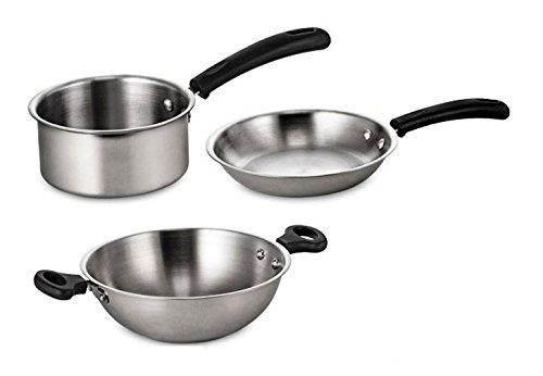 Singer ICW-113 Induction Cookware @ Amazon.in – Rs.899 – Kitchen and Home Appliances
