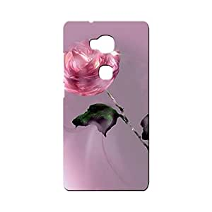 G-STAR Designer Printed Back case cover for Huawei Honor X - G7522