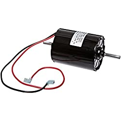MC Enterprises HYD 37357MC Hydro Flame Furnace Motor