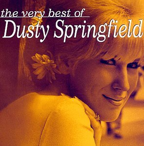 Dusty Springfield - earBOOKS:Dusty Springfield - Zortam Music