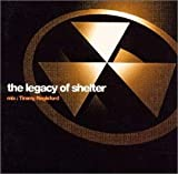 The legacy of shelter (Mix By Timmy Regisford)