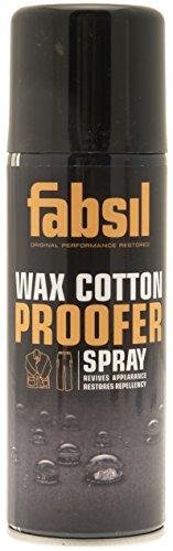 fabsil-wax-cotton-proofer-spray-black-200-ml