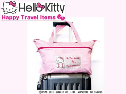 Kashimura Hello Kitty carry case for sub back K / T TK-14