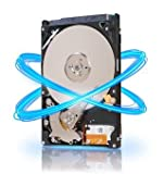 320GB SATA Serial ATA Laptop Hard Drive HD Advent 5313 5411 5421 5431