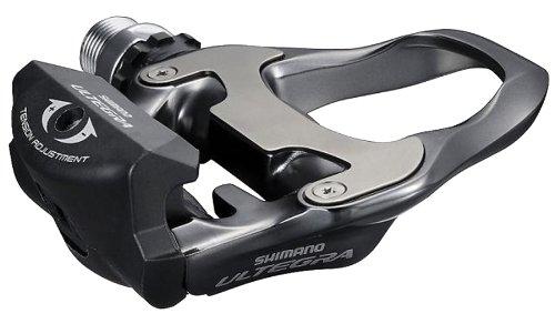 Shimano Ultegra PD-6700G Road Pedals