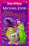 The Night of Wishes (Hippo Fantasy) (0590556568) by Ende, Michael