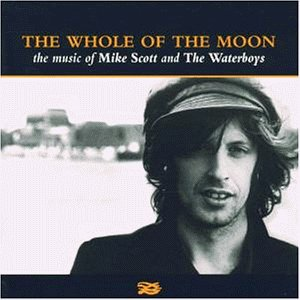 The Waterboys - Whole of the Moon-Best of - Zortam Music