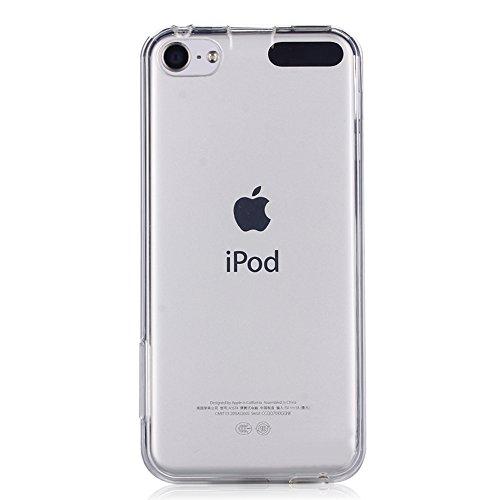 custodia-per-ipod-touch-6-case-ipod-touch-6-cover-vikoo-ultra-sottile-leggero-trasparente-morbida-tp