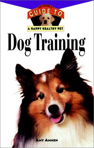 dog obedience commands list pdf
