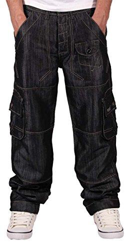 peviani-jeans-homme-noir-noir-32-w-33-l