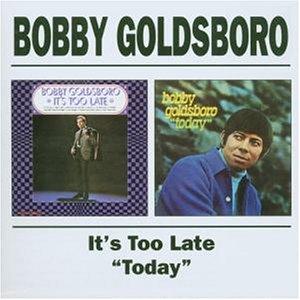 Bobby Goldsboro - It